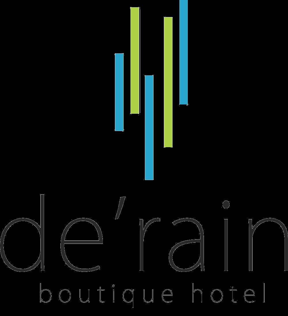 De'rain Boutique Hotel